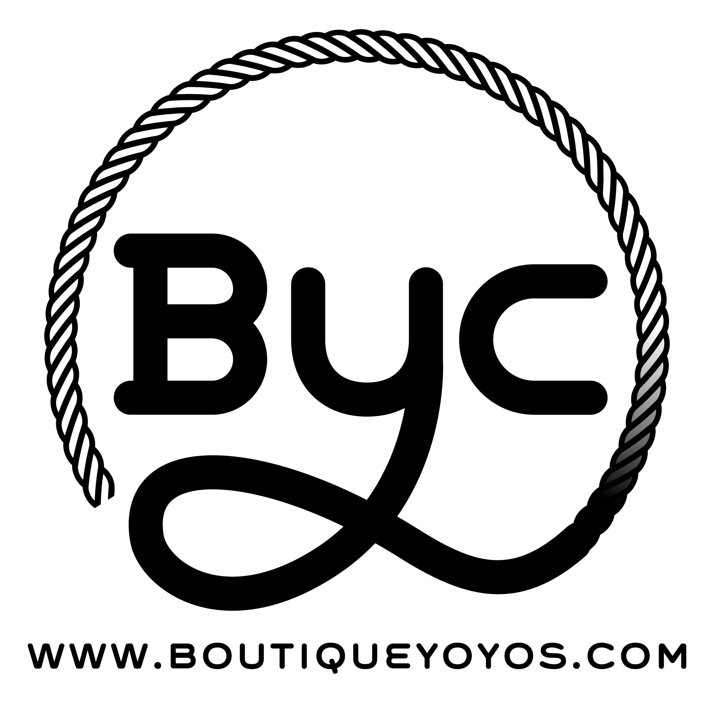 Boutique YoYo Collective